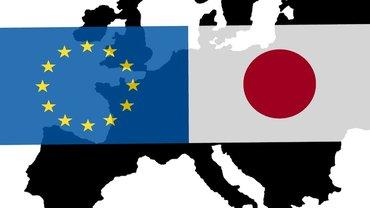 JEFTA – Freihandelsabkommen Japan EU
