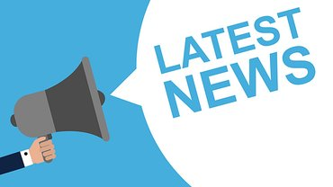 News Meldung Neuigkeit